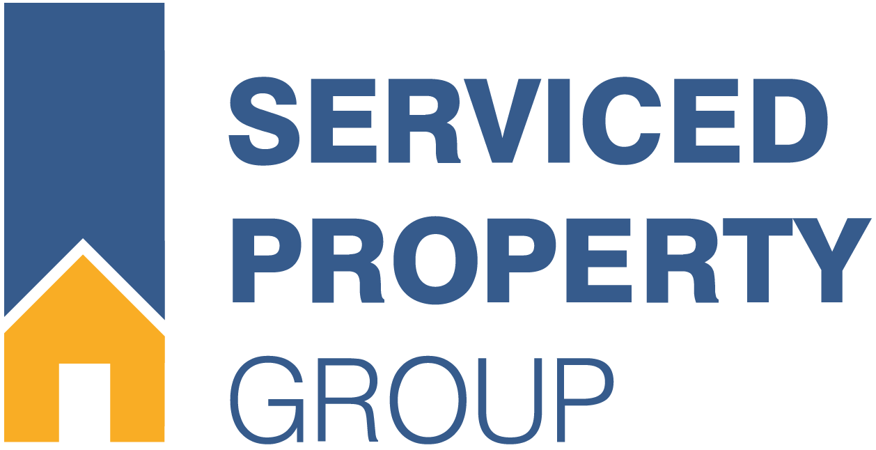 Serviced Property Group